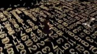 時をかける少女- 特報 - 時をかける少女 検索動画 44