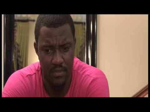 Download Priceless Jewel -2- Nollywood  Movie