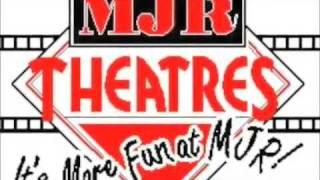 MJR.m4v