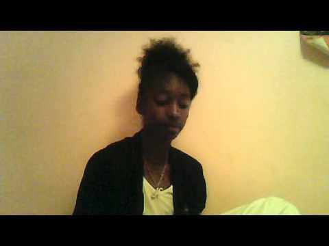 Natayjah Hamilton's Webcam Video From 15 May 2012 18:48 (PDT)