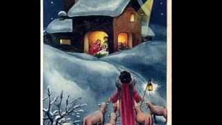"Darlene Koldenhoven ""The Little Road to Bethlehem"""