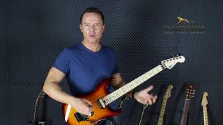 Baixar Best way (by far) to practice sequences - Guitar mastery lesson