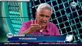 Fox Sports Rádio 20 04 2018   Parte 2 3