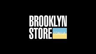 видео CROCS: каталог распродаж и скидок интернет магазина