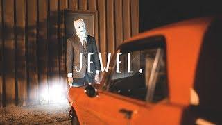 Flume - Jewel