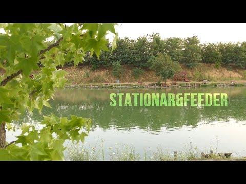 Stationar&Feeder Ep6