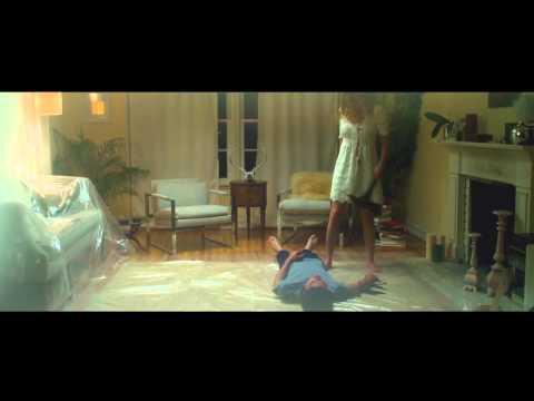 Клип Broken Social Scene - Sweetest Kill
