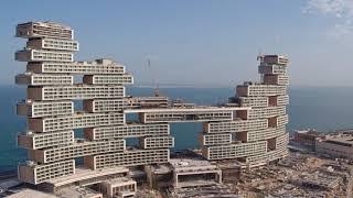Own the Horizon at The Royal Atlantis Resort & Residences