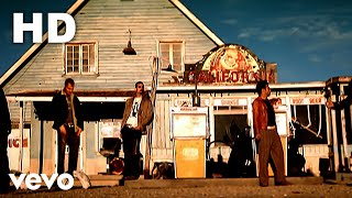 Repeat youtube video Backstreet Boys - Incomplete