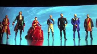 БесогонTV «Есть ли выход из исторического лабиринта Ельцин Центра»