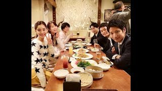 写真拡大 関ジャニ∞・錦戸亮(34歳)主演の月9ドラマ「トレース~科捜研...
