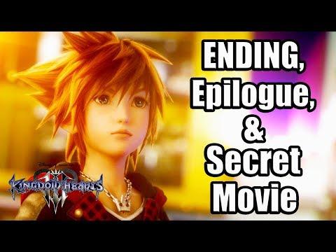 kingdom-hearts-3-(english)---ending,-epilogue-(lost-masters),-&-secret-movie-(yozora)