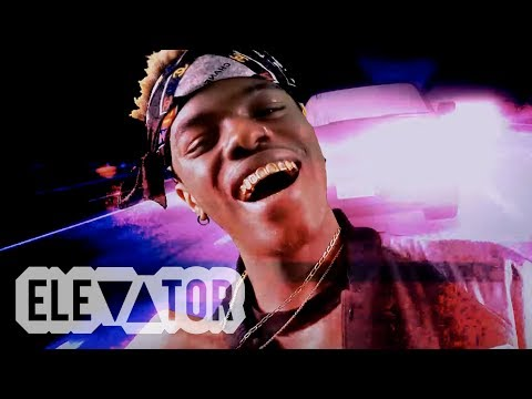 dripxxxx - Ricky Bobby (Official Music Video)