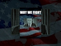 Why We Fight (2006)