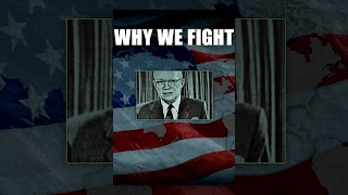 Popular Why We Fight (2006) Related to Movies