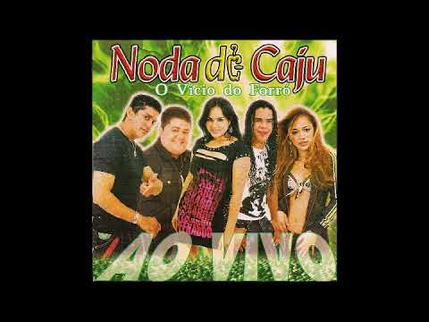 cd noda de caju 2005