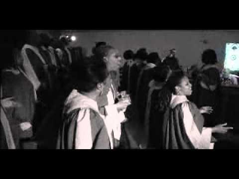 Mark Schultz - Love Has Come (Music Video)