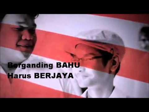 Satu Malaysia Satu Bahtera