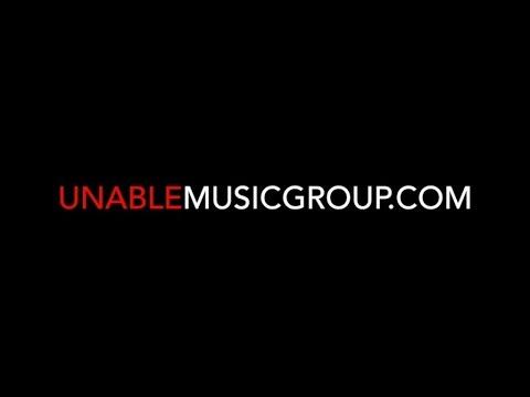 Music Publishing - Part 1 (Unable Music Group)