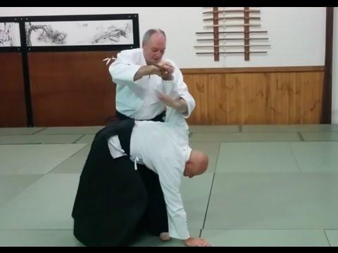 Karambit Folding Knife By Ganzo Basic Aikido Techniques Aikido V Knife Tactical Knife Bag