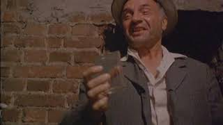 Псы (фильм - триллер, ужасы) 1989