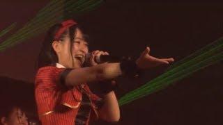 2018.03.24 アイドル甲子園SPRINGFESTIVAL2018 アイドルカレッジ Idol C...
