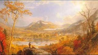 Hidden treasures - Albert Lortzing - Der Wildschütz (1842) - Selected highlights