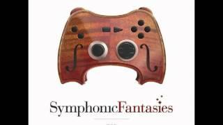 Symphonic Fantasies Secret of Mana.mp3