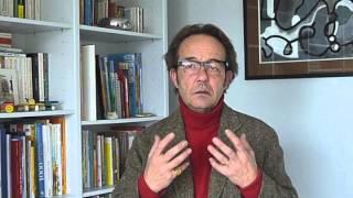 Angoisse traitement. Comment soigner angoisse et crise d'angoisse