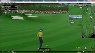 PGA Championship Golf (Coeur d