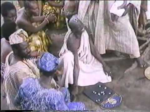 Download ARELU {Classic Yoruba Movie} - Part 1