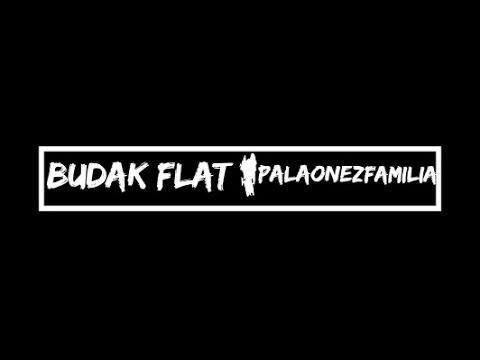 PalaOnez Familia - Budak Flat (Official Lyrics Video)