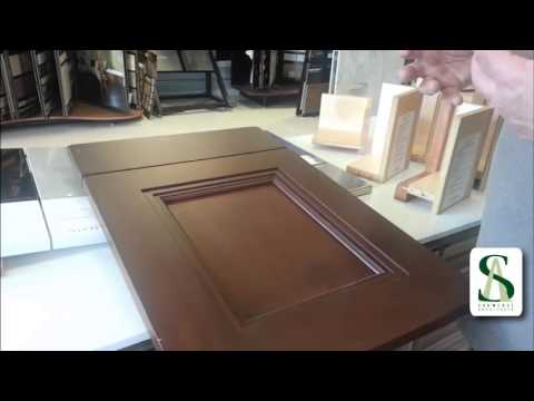 Showcase DemoSeries Craft Maid Cabinets Nov2013