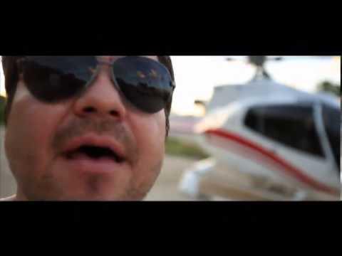 Emilio Navaira & Luis Padilla - Ladrona - Video Oficial