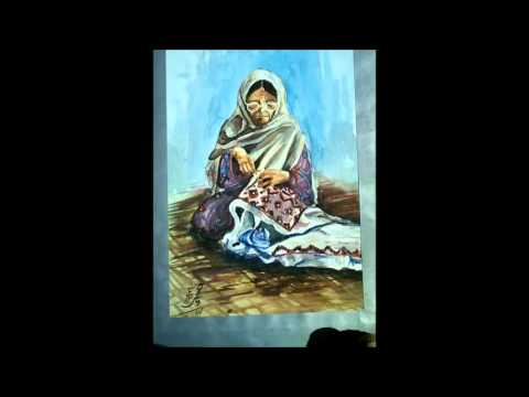 Balochi old is gold song