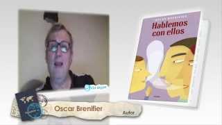HABLEMOS CON ELLOS de Oscar Brenifier