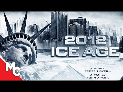 2012-ice-age-|-full-action-disaster-movie