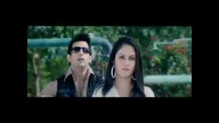 Hai Rang Roop - Gracy Singh - Aslam Khan - Milta Hai Chance By Chance - Vijay Lakshmi