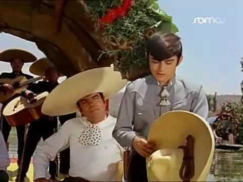 Joselito - La luna y el toro.avi