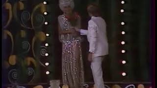Medveczky Ilona és vendégei - Finálé - Budai Parkszínpad 1983. Thumbnail