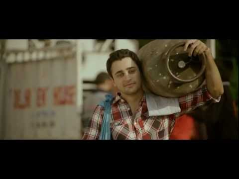 Isq Risk  Mere Brother Ki Dulhan Full  720p HDWLyrics2011
