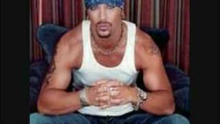 Bret Michaels - It's Me Your Talking To