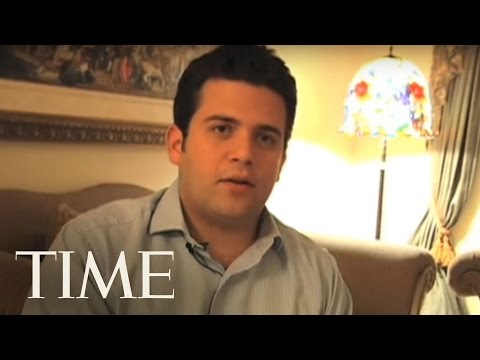 Young Cuban-Americans: Not Their Parents' Politics | TIME