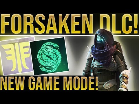 matchmaking nightfall strike