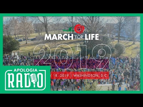 The National March for Some Life