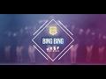 AOA - Bing Bing (JKSF Trap Remix)