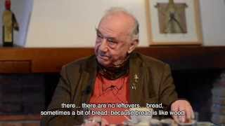 Daniel Spoerri: Non Solo Eat Art