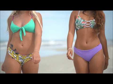 Stromae - Lost Frequencies Remix - Ave Cesaria