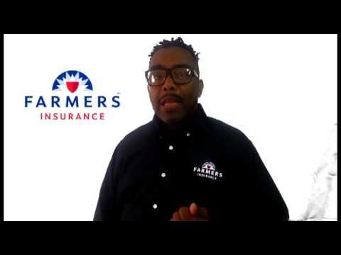 Farmers Insurance - Dopson Agency