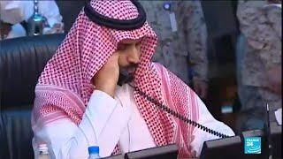 Affaire Khashoggi : Mohamed ben Salman mis en cause dans l'enquête de l'ONU